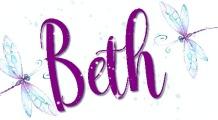 beethsig3