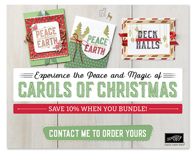 th_carols_xmas_shareable_jun2017_eng99b8751b0be1686086dbff0000ec372d