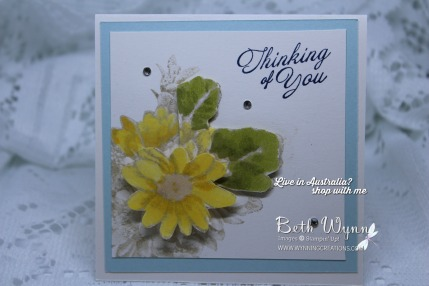 Heartfelt blooms card.JPG