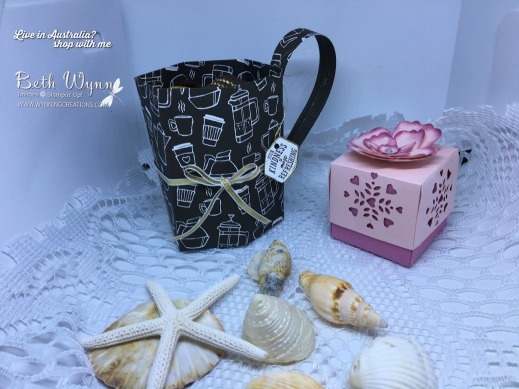 Coffee mug and small gift box.jpg