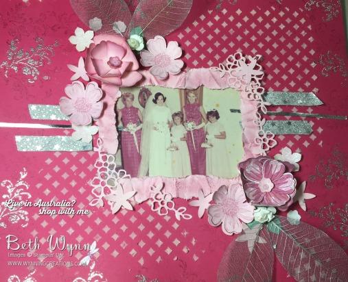 Wedding Scrapbook page.jpg