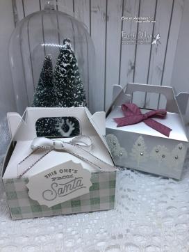 Christmas Gable Boxes 12-11-2018.jpg