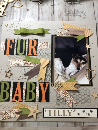 Tilly Scrapbook page.jpg