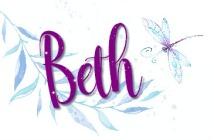 thumbnail_BethSig2